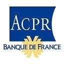 Autorité de contrôle prudentiel et de résolution (ACPR)