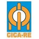 Compagnie Commune de Réassurance des Etats Membres de la CIMA (CICA-RE)