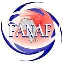 Fédération des Sociétés d'Assurances de Droit National Africaines (FANAF)